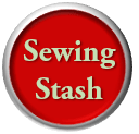 Sewing Stash